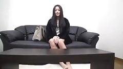Japanese video 156