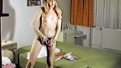 German sexy Amateurgirl wants to fuck