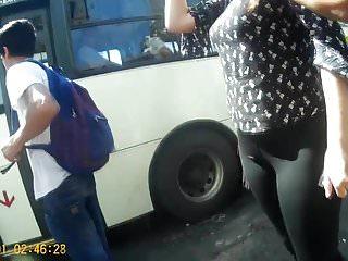 NOVINHA DO BUCETAO (TEEN GIRL BIG PUSSY) 200
