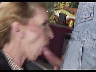 Download video bokep Crazy Hungarian Granny Likes Anal Mp4 terbaru