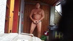 Daddy Cum 123