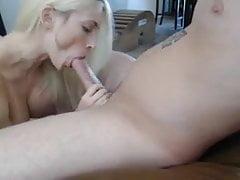 Sexy GF&BF Fuck On Cam3