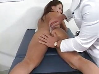 rectal thermometer 4 sexy milf
