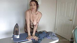 She Wants It - Tara Tainton