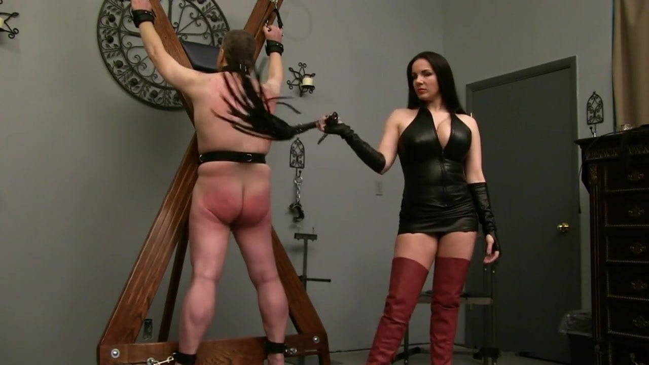 usa-spank-porn-mistress