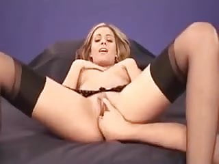 Download video bokep Clara - French Model Finger Fucked to Orgasm in POV - GJ Mp4 terbaru