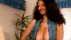 Vintage bust queens paula page big tits porn pic