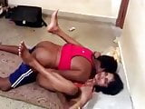 desi girl fucked by group