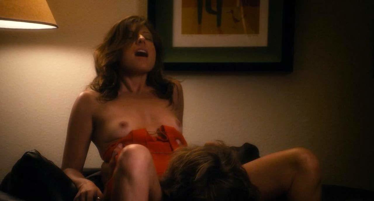 Young Samantha Fox nudes (75 photos), Tits, Fappening, Boobs, braless 2015