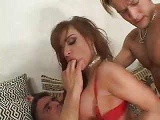 Download video bokep Bonny en mode fontaine apres une defonce anale Mp4 terbaru