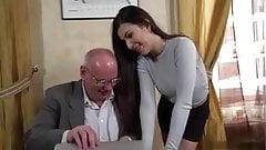 Ashanti leaked pussy