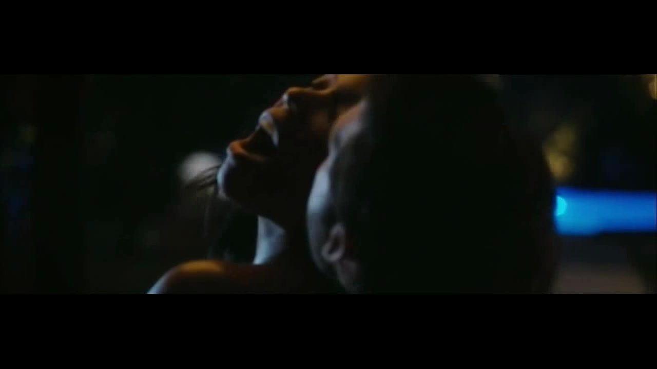 ebanovina sex videos porno