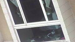 Window voyeur (1 of 2)
