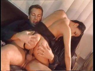 Nymphos Meet Perverts.mp4