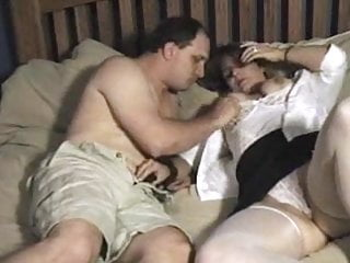 Husband and wife sex movies - Swinger husband and wife