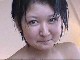 Very Sensitive Japanese Amateur, Free Porn 5c: xHamster
