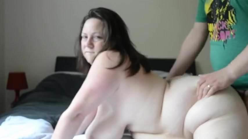 teresa may porn films