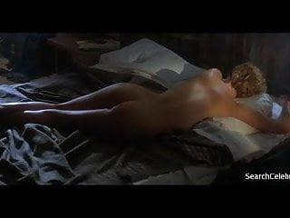 Naked clips of charlize theron - Charlize theron - the cider house rules