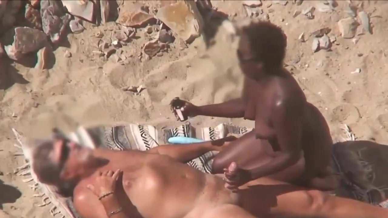 Interracial Mature Beach Couple Avi, Free Porn D4 Xhamster Fr-8131