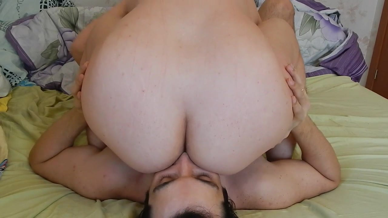 Amateur Pussy And Ass Licking For Hairy Mature Hd Porn 15-4474