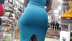 Nice curves!