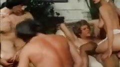 Seka and Cris Again (1977)