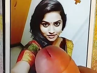 anchor image fuck vijay tv sex