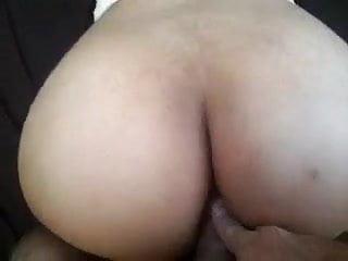 Big Ass On My Dick
