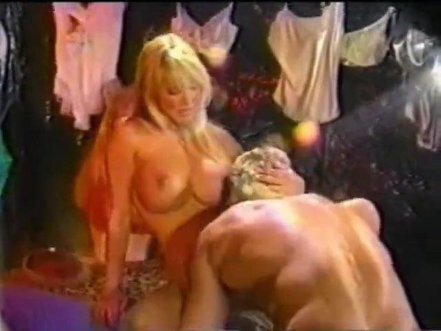 kascha porn videos