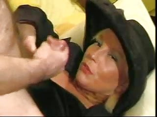 Lady Muck getting a fuck Part 3