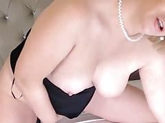 sweet pussy mom