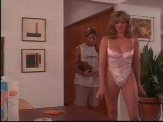 Amy adams hot sexy pussy