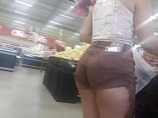 Vagaba no mercado1