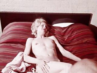 Love Gambler (1971) 2of2