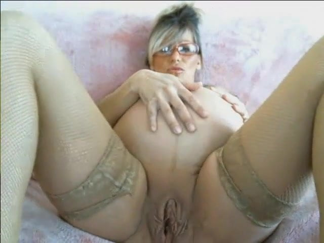 Wank of the day