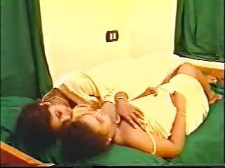 Southindian B Grade Mallu Actress Rohini's Clips