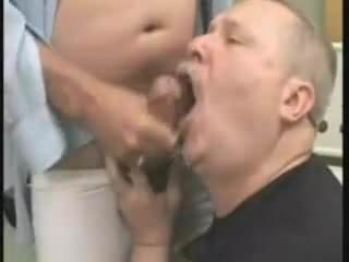 from Niko first time gay cum eating stories