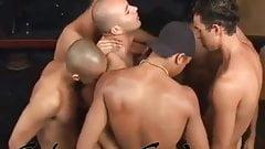 Free Online Gay Gang Banging Porn