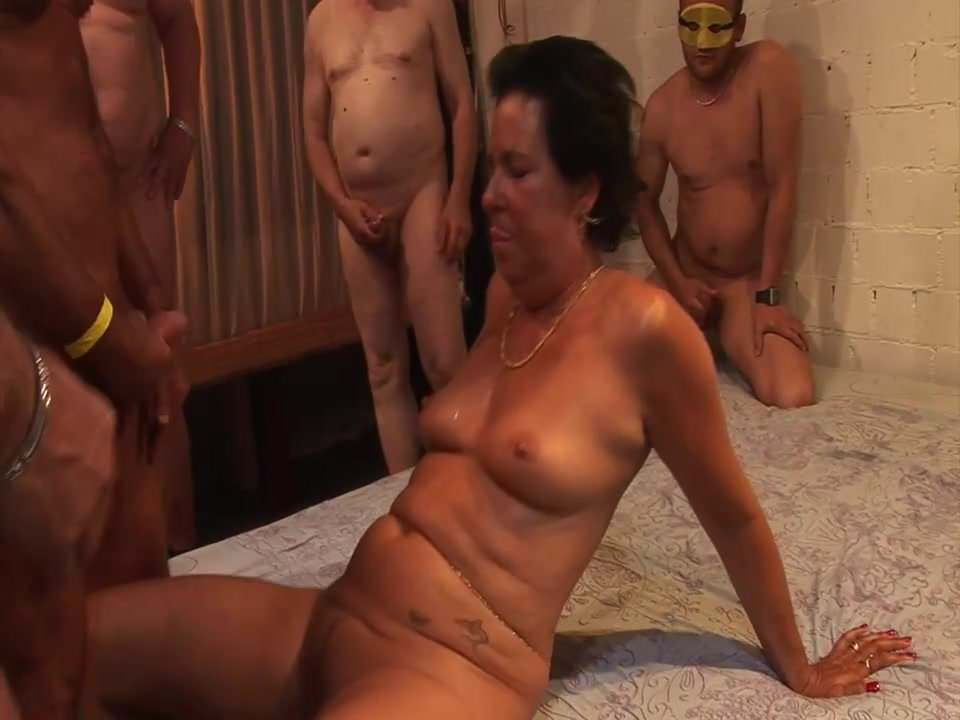 Ashton pierce blowjob
