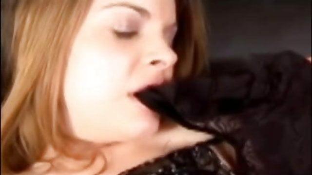 Sonakshi sinha nude sexy video