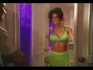 1998 ford escort zx2 mpg - Porn - xxx - porn amateur danni and chloe big tits lesbians in pool 0 mpg po