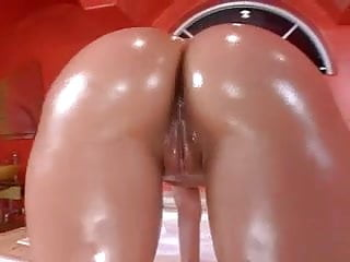 Download video bokep RS oiled ass Mp4 terbaru