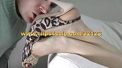 shoe job a1