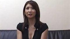 Nanako Yoshioka