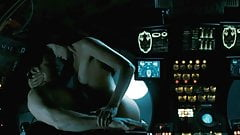 Malin Akerman Naked Sex from 'Watchmen' On ScandalPlanet.Com's Thumb