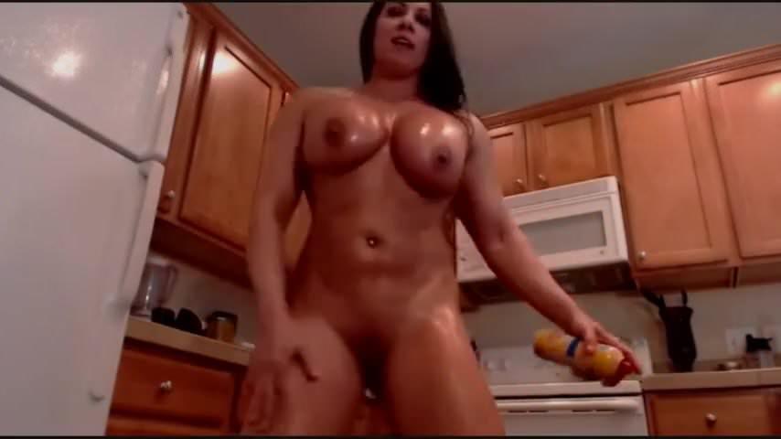 Homo sex videops