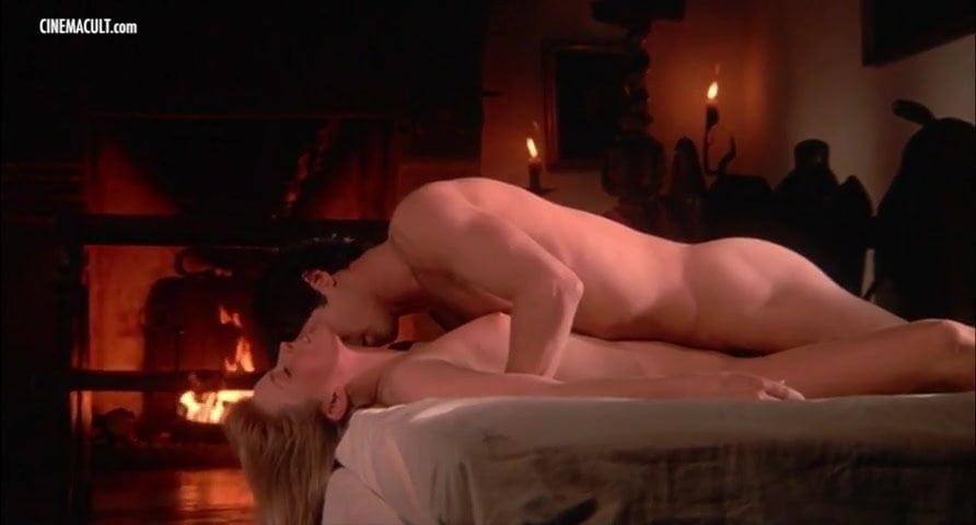 videos of hot sex scenes