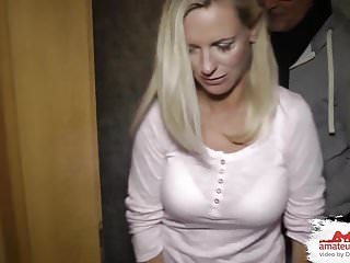 Download video bokep Skandal-Fick auf oeffentlichem Herren-Klo Mp4 terbaru