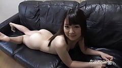 Yu Yuikawa :: A Voice Actress Works For AV 1 - CARIBBEANCOM