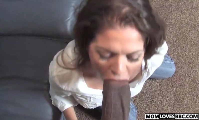 Something June summers horny mom